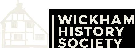 Wickham History Society