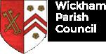 Wickham Parish Council