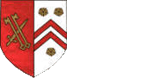 Wickham Parish Council
